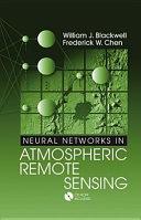 Neural Networks in Atmospheric Remote Sensing
