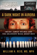 A Dark Night in Aurora ebook