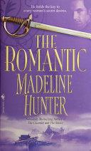 The Romantic Pdf/ePub eBook