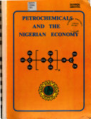 Petrochemicals and the Nigerian Economy