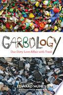 Garbology Book
