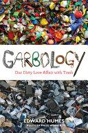 Garbology [Pdf/ePub] eBook