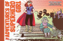 Pdf The Adventures of Superhero Girl Telecharger
