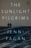 The Sunlight Pilgrims Pdf/ePub eBook