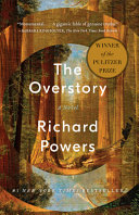 The Overstory