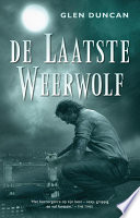 De Laatste Weerwolf