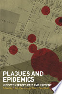 Plagues And Epidemics Book PDF