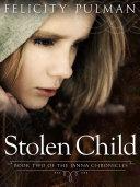 Stolen Child: The Janna Chronicles 2 [Pdf/ePub] eBook