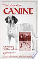 The Laboratory Canine