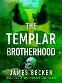 Pdf The Templar Brotherhood