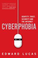 Cyberphobia Pdf/ePub eBook