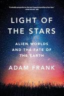 Light of the Stars image