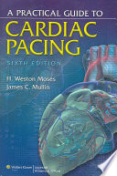 A Practical Guide To Cardiac Pacing Book PDF