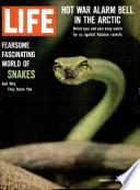 1. mar 1963