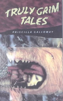 Truly Grim Tales image