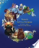 Nana's Little Stories