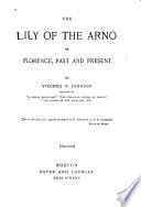 The Lily of the Arno
