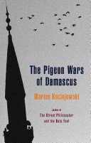 Pdf The Pigeon Wars of Damascus