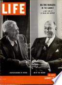 Jan 19, 1953
