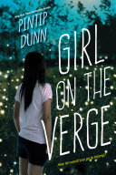 Pdf Girl on the Verge Telecharger