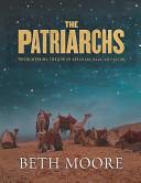 The Patriarchs