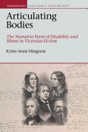 Articulating Bodies [Pdf/ePub] eBook