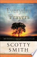 Everyday Prayers PDF