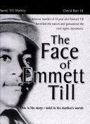 The Face of Emmett Till