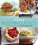 Chatelaine s Modern Classics