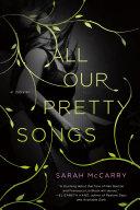 All Our Pretty Songs [Pdf/ePub] eBook