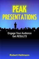 Peak Presentations