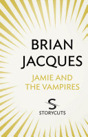 Pdf Jamie and the Vampires (Storycuts) Telecharger