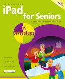 iPad for Seniors in easy steps  10th edition