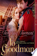 Tempting Torment  The McClellans Series  Book 3  Book