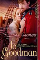 Pdf Tempting Torment (The McClellans Series, Book 3)
