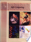 Soft Computing Book