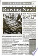 Mar 10-23, 1996