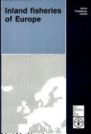 Inland Fisheries of Europe