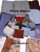 Pillow Afghan