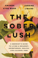 The Sober Lush [Pdf/ePub] eBook