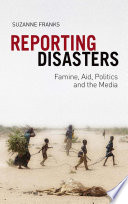 Reporting Disasters