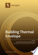 Building Thermal Envelope