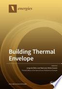 Building Thermal Envelope Book