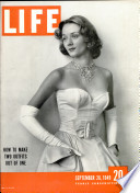 Sep 26, 1949