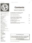 The Aeronautical Journal Book