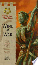 Wind of War
