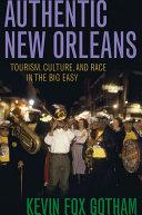 Authentic New Orleans Pdf/ePub eBook