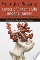 Levels of Organic Life and the Human Book