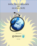 Pdf Infectious Diseases of Guadeloupe Telecharger