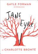 Jane Eyre Pdf/ePub eBook